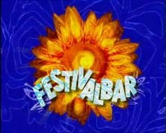 Festivalbar approda su YouTube e Myspace
