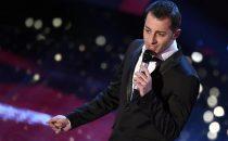Tale e Quale Show 5: il vincitore è Francesco Cicchella