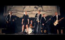 Emma Marrone e i Modà, il video ufficiale di Arriverà (Sanremo 2011)