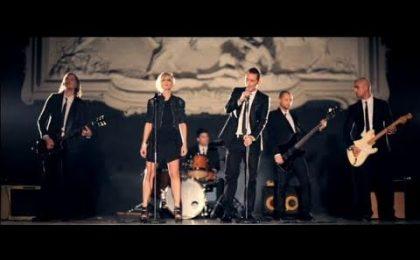 Sanremo 2011: Radio Rai non suona Arriverà dei Modà feat Emma