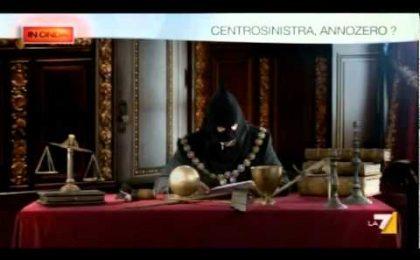 Aniene di Corrado Guzzanti, video pillole su SkyUno