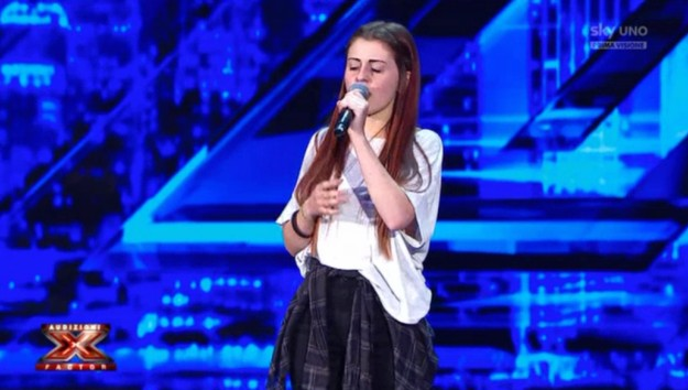 X Factor 9 – I Bootcamp, quinta puntata 8 Ottobre 2015 su Sky Uno: la diretta live