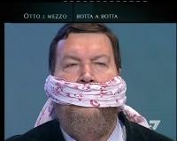 Caro Giuliano Ferrara..