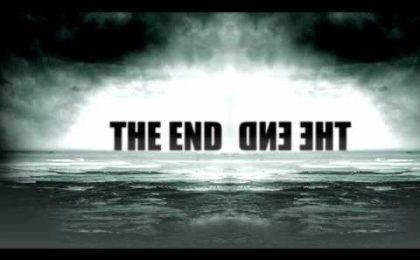 Lost, il finale su Fox in contemporanea con gli Usa