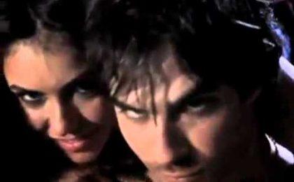 Vampire Diaries 2, gli spoiler: nuovi amori/arrivi e addio ad uno dei protagonisti?