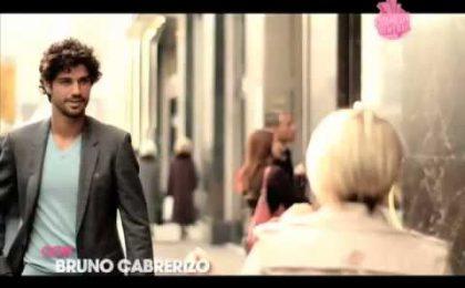 Salsa Rosa, risate mattutine su Comedy Central con Katia Follesa