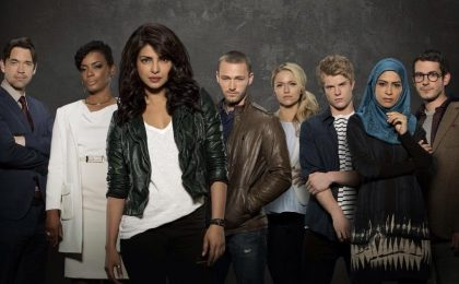 Quantico – la serie tv su Fox: trama, anticipazioni e promo episodio 1×22