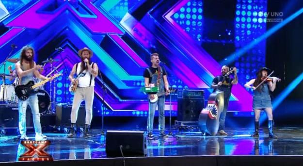 X Factor 9 – I Bootcamp, quarta puntata 1 Ottobre 2015 su Sky Uno: la diretta live