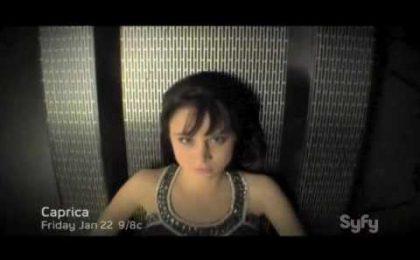 Ascolti Usa 6 ottobre 2010: Cougar Town su, Undercovers e Lola giù; a rischio Caprica?