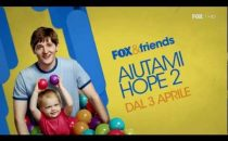 FOX: stasera debutta Raising Hope 2, da giovedì arriva Happy Endings 2