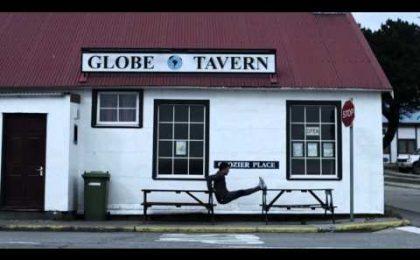 Londra 2012, spot polemico in Argentina dedicato alle Isole Falkland [VIDEO]