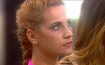 GF 14, Lidia Vella: Jessica ed io abbiamo provato droghe