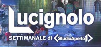 Lucignolo, torna da domani sera su Italia 1