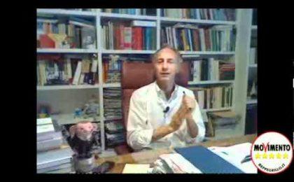 Current, arriva il Passaparola di Marco Travaglio