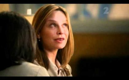 Brothers and Sisters, sesta stagione più corta e con meno Calista Flockhart e Sally Fields?