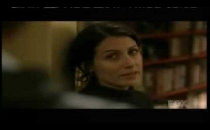"""Storia d'amore """"non ortodossa"""" tra House e la Cuddy"""