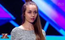 Margherita Principi a X Factor 9 [SCHEDA]
