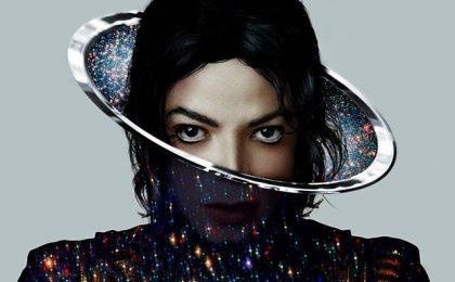 Michael Jackson, una serie tv sugli ultimi giorni di vita del cantante: anticipazioni e trama