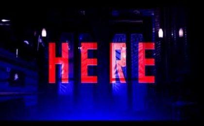 SyFy, da stasera Fringe 3 e l'ultima stagione di Smallville