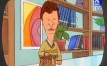 Beavis and Butt-head tornano su MTV, addio a Love Bites? Slitta il ritorno di The Event