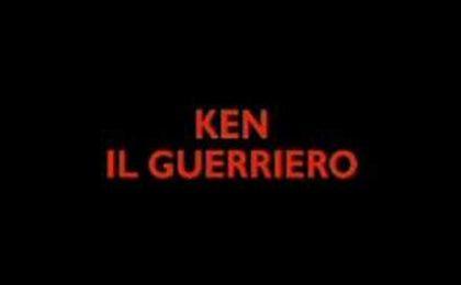 Il film di Ken il guerriero da oggi nelle sale italiane (il trailer)
