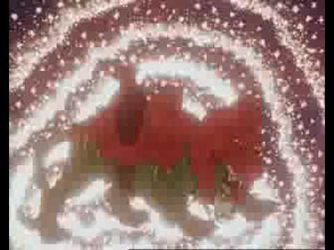 Film d'animazione da He-Man, spin-off per Shrek