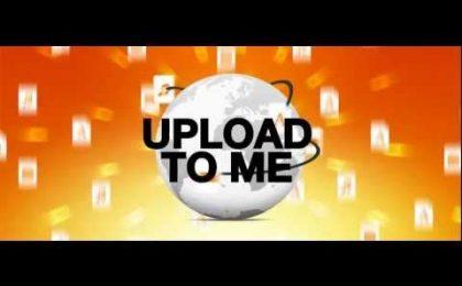 Megavideo chiuso, niente più serie tv on line