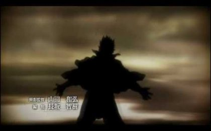 Anime: su Rai 4 debutta in prima tv Ergo Proxy