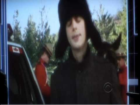 Ascolti Usa 19 ottobre 2010, migliora NCIS, stabile No Ordinary Family, male Running Wilde