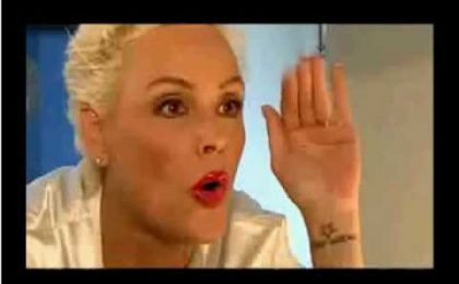 Italia1, arriva Celebrity Bisturi con Elisabetta Gregoraci