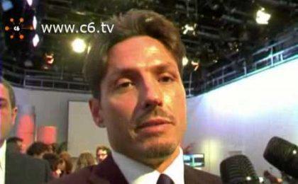 Mediaset, in arrivo tre nuovi canali Dtt free