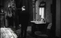 Pilot: Bates Motel (il prequel di Psycho), Those Who Kill e Marco Polo per A&E e Starz