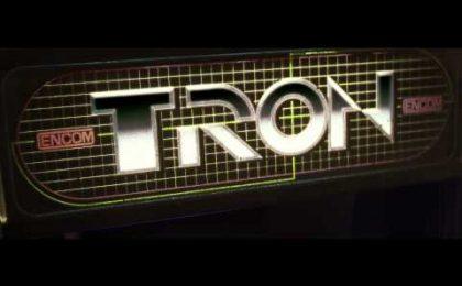 Tron: Uprising, lo spinoff televisivo di Tron: Legacy dal 2012 su Disney XD