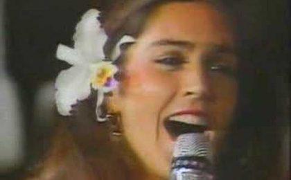 Guerra tra Al Bano e Romina in tv: Ylenia si drogava con la madre. E lei querela