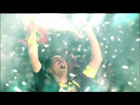 Euro 2012 in tv: la pessima figura della Rai, ci resta solo la Gialappa's in radiovisione