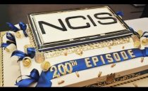 NCIS 9, ecco le novità per il 200 episodio (e un piccolo spoiler per NCIS: LA 3)