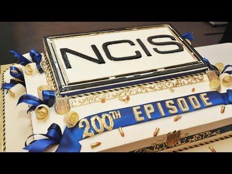 NCIS 9, ecco le novità per il 200′ episodio (e un piccolo spoiler per NCIS: LA 3)