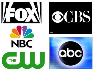 Telefilm, tutte le serie tv americane della prossima stagione
