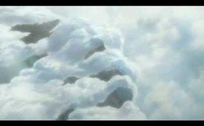 Samurai 7, Avatar e Looney Tunes, i cartoni dell'estate Sky (video)