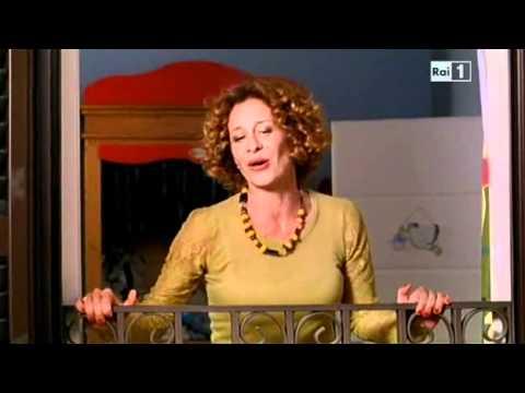 Tutti Pazzi per Amore 3, video anteprima della decima puntata