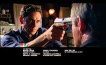 Ascolti Usa 31 gennaio 2011, bene Harrys Law e il finale di Lie To Me, giù The Cape e CW