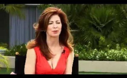 Body Of Proof, il debutto italiano prima di quello americano?