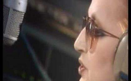 Sanremo 2009, si apre con Mina, Piovan e Katy Perry