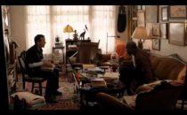 24, le riprese del film (con anche Mary Lynn Rajskub) partono tra aprile e maggio; Kiefer Sutherland parla di Touch