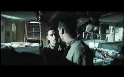 No War, una retrospettiva di film sulla guerra da stasera su Iris