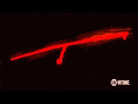 Dexter, 'la settima stagione è quella del cambiamento'. Il primo teaser [VIDEO]