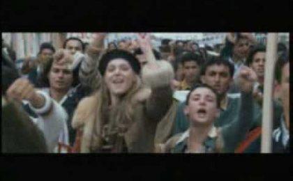 Baaria, l'anteprima su Premium Cinema