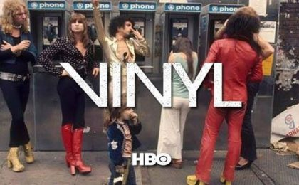 Vinyl, la serie tv: trama, cast e anticipazioni episodio 1×10 [Spoiler]