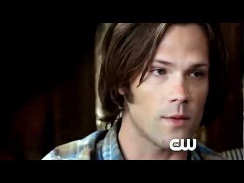 Supernatural: addio Sera Gamble, arriva J. Carver (e il rinnovo per un'ottava stagione?)