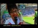 Che Tempo che Fa, Anna Marchesini torna in tv [VIDEO]